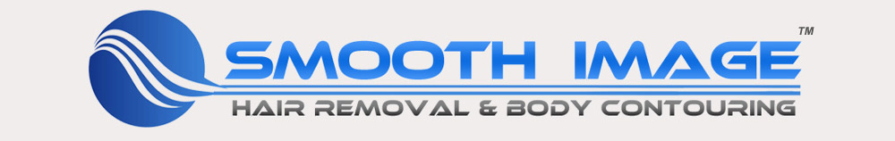 Smooth Image Electrolysis, Las Vegas